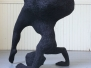 Shadow of a Doubt (sculpture)